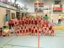 2015 - Kinderturnfest Radolfzell